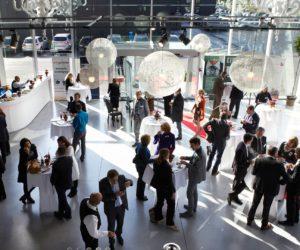 Frame21 - Event Lobby