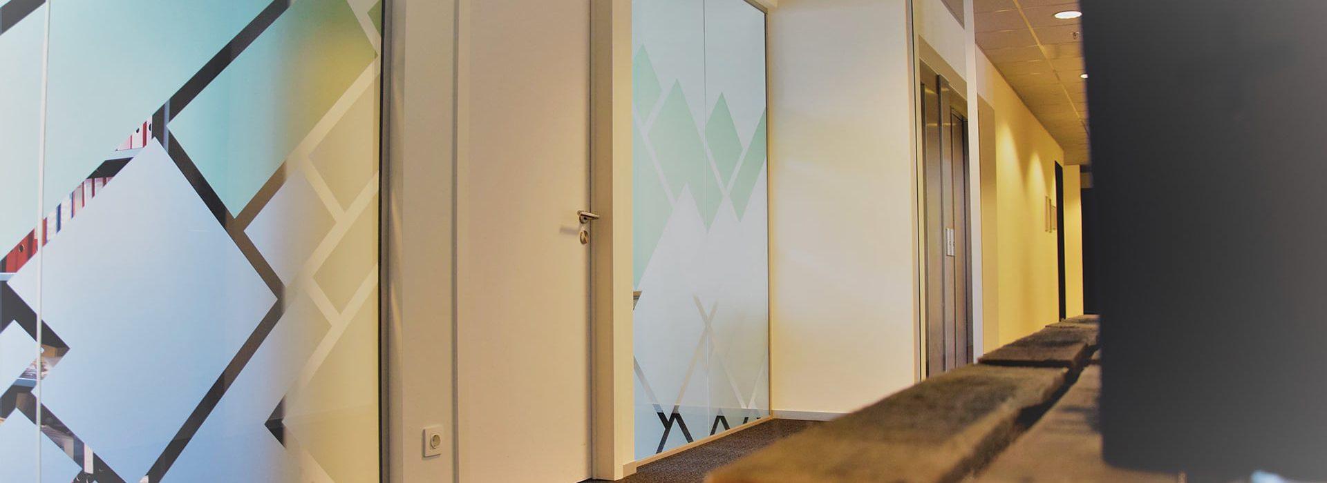 Frame21 - offices