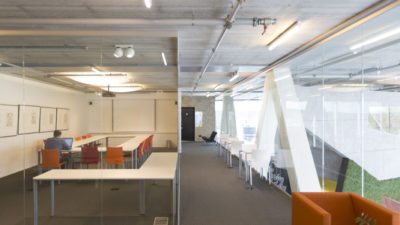 Frame21l - Meetingroom